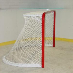 Hockey – National Sports Products